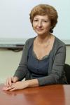 Natalya_SHagajda